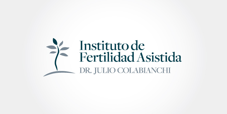 Instituto de Fertilidad Asistida
