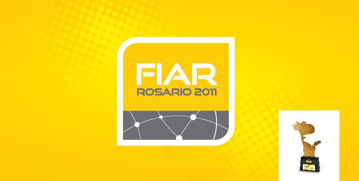 FIAR Rosario
