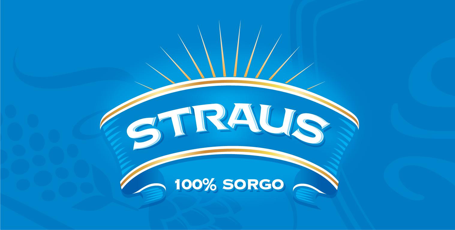 Straus