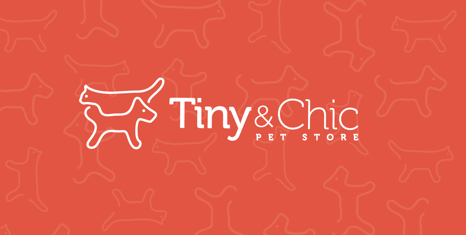 Tiny & Chic