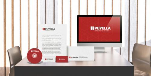 Puyella