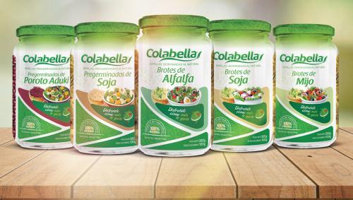 Colabella