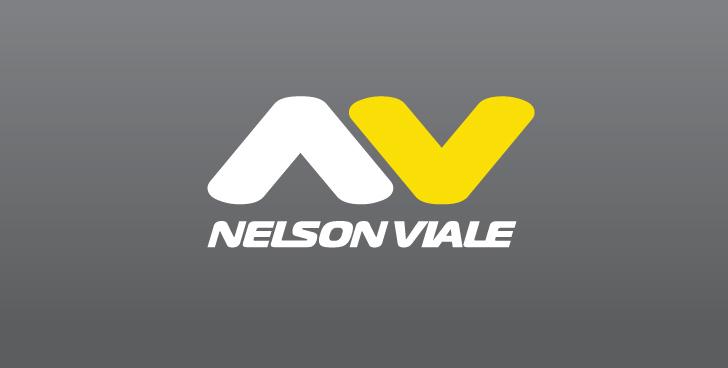 Nelson Viale