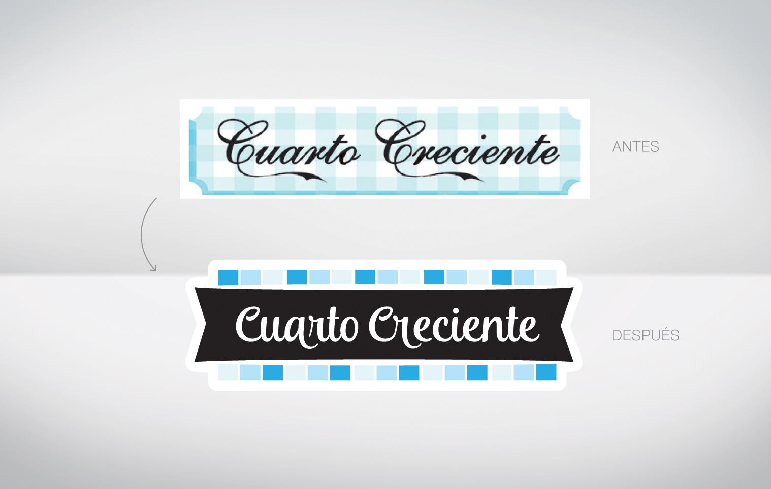 Packaging   Cuenca D\'Amico