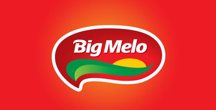 BIG MELO
