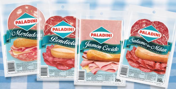 Paladini
