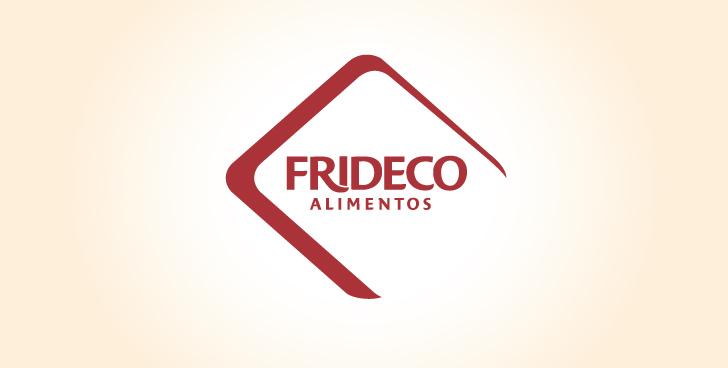 Frideco