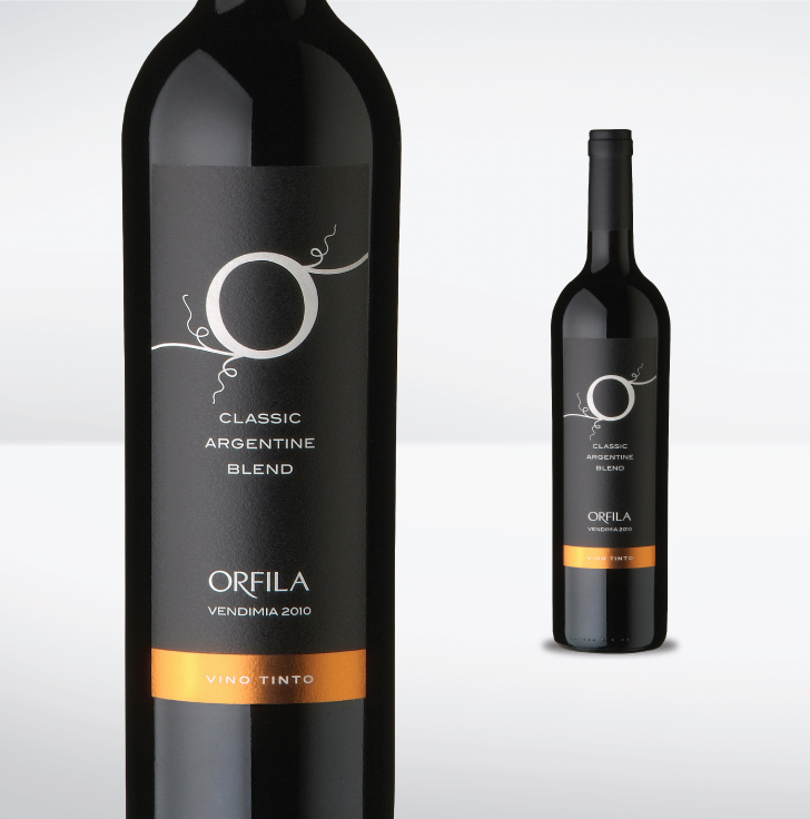 Orfila