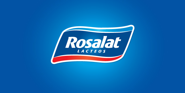 Rosalat