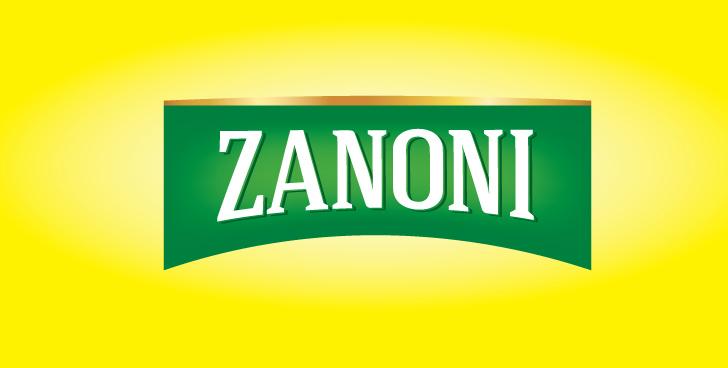 Aceite Zanoni